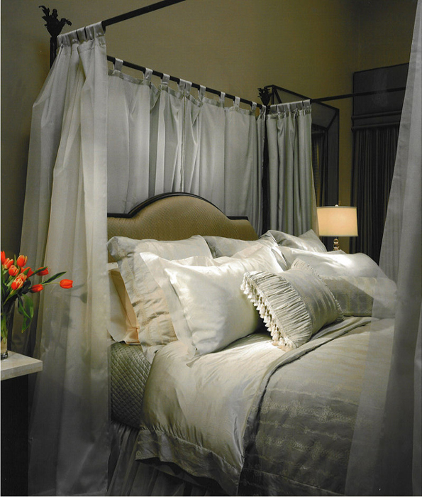 Luxurious Comforters And Accessories Other Welcome To Fino